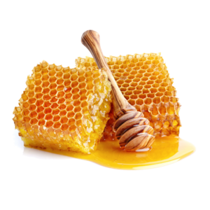 Мед и пчелни продукти