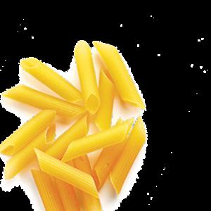 Спагети, паста, макарони