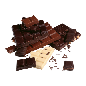 Шоколад/Какао