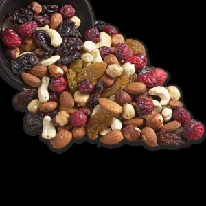 Ядки, плодове и семена