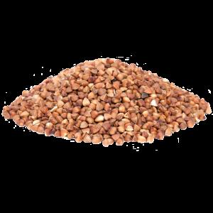 Зърнени храни