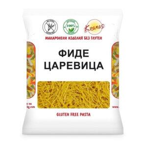 "Фиде царевица ""Крамас"" 250гр"