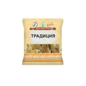 "Юфка традиция ,,Крамас"" - 250 гр"