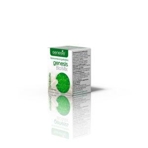 Пробиотик БиоМикс 14 капсули