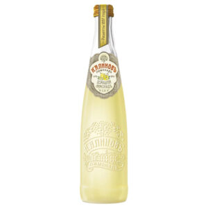 Лимонада Домашна Калиновъ 0,5л